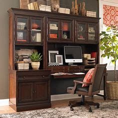 Bassettfurniture Com Sweepstakes - 1000 images about bassett custom office on pinterest commonwealth writing desk and