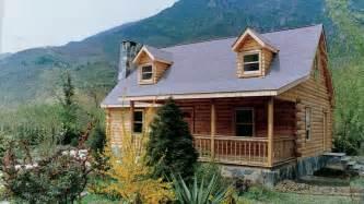 kit homes idaho log home design plan and kits for compton