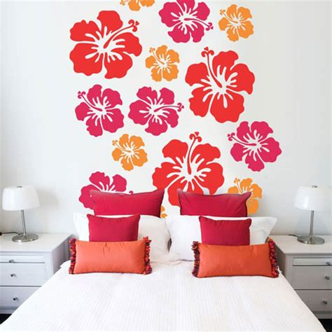 removable wallpaper for renters 10 decorating ideas for renters the decorating files