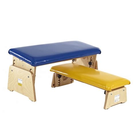 physio bench therapy benches for children adults quest88
