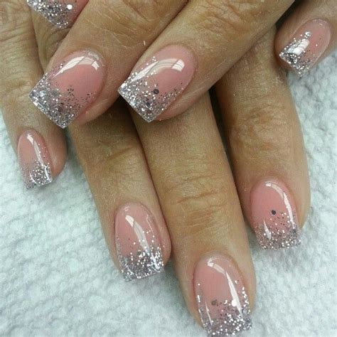 design nail cover 150 colorful nail designs for every color nail designs