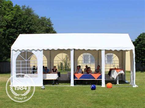 pavillon 3x9 vente de tentes de r 233 ception chapiteaux barnums tentes