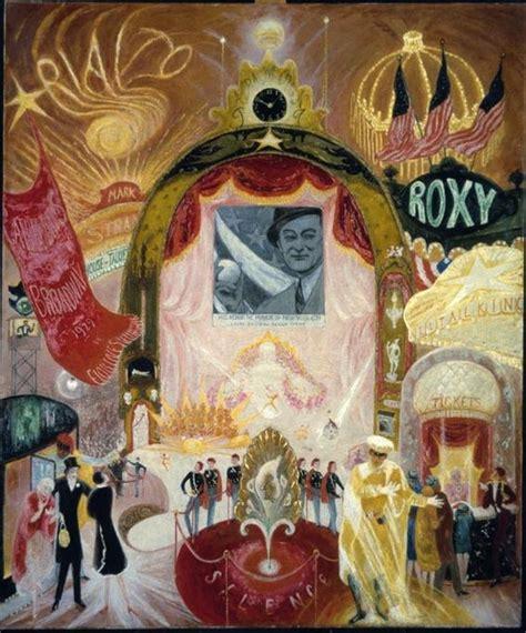 imagenes de surrealismo famosas 15 obras representativas del dada 237 smo arte