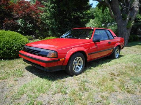 1985 Toyota Mpg 1985 Toyota Celica For Sale Carsforsale