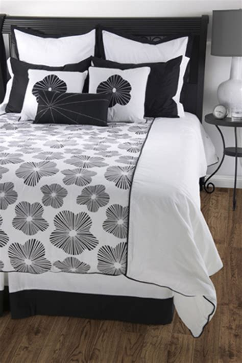 rizzy home bedding ren by rizzy home bedding beddingsuperstore com