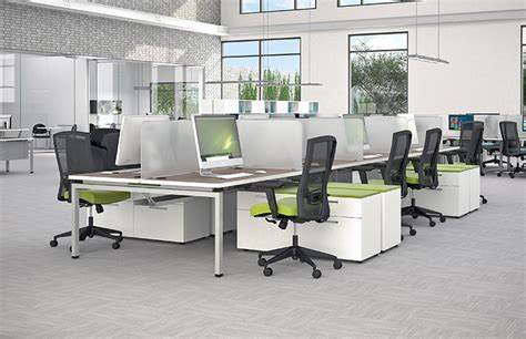 office furniture express san antonio modern office furniture design of entity desk collection
