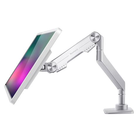bestand vesa desk stand mount upgraded version single arm
