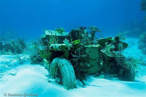 jeep snorkel underwater 587 best ww2 wrecks and relics images on pinterest army