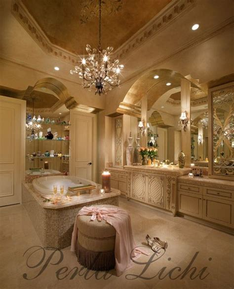 pretty bathroom ideas beautiful master bathroom interior design ideas and decor for the home
