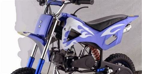 Voltstabilizer Aki Motor Magic Aki harga mainan anak motor vespa dhian toys