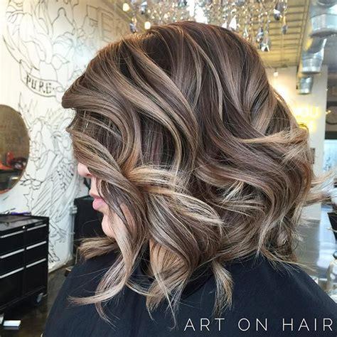 multi dimensional hair highlights 25 best ideas about dimensional highlights on pinterest