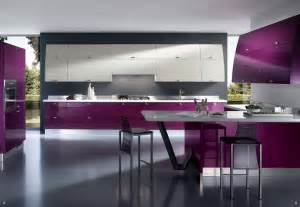 Modern Kitchen Interior Design by Kerala Luxury Kitchen Interior Decobizz Com