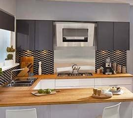 bunnings kitchen designer kitchen design bunnings warehouse