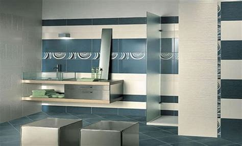 creative ideas for bathroom tiles design bath decors