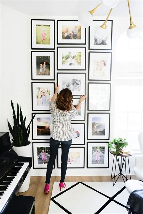 home design wall pictures best 25 modern bohemian decor ideas on modern