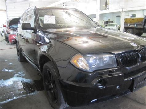 small engine maintenance and repair 2008 bmw x3 user handbook service manual 2004 bmw x3 shift cable repair 2004 bmw x3 engine repair service manual 2004