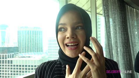 Eyeliner Wardah Berapa berapa lama masa diambil untuk makeup wajah buruk dewi dalam filem ayat ayat cinta 2