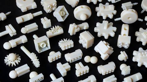Designer Kitchen Gadgets by 3d Print Obsolete Spare Parts At A Lower Cost