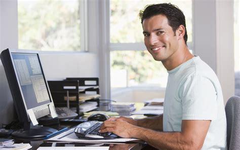 work home design jobs trabajo por internet desde casa llenando encuestas pagadas