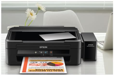 Printer Epson L220 Di Malaysia epson l220 ink tank system printer ink tank system