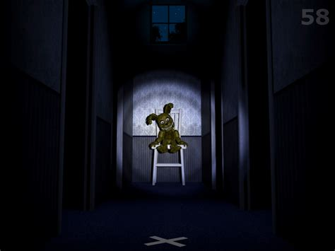 five nights at freddy s 4