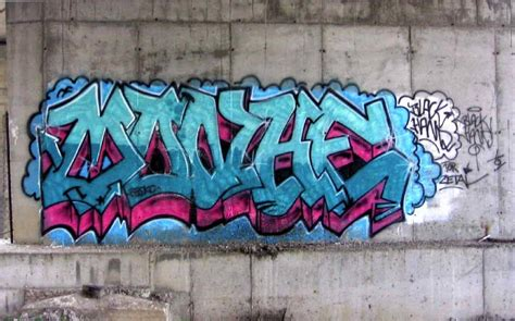 wildstyle graffiti fandom powered  wikia