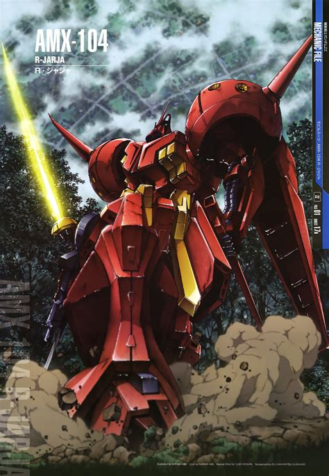Kaos Gundam Gundam Mobile Suit 53 gundam gundam uc artworks gundam mobile