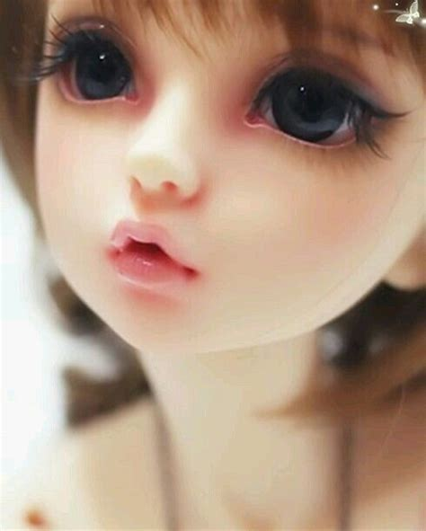 Softlens Kawaii Circle Softlense Pretty Doll 13 best dolls images on