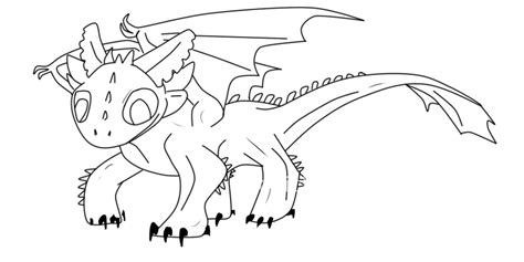 coloring pages of baby toothless 12 images of dreamworks dragons toothless coloring pages