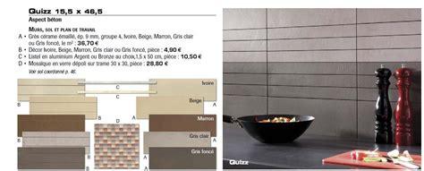 cuisine cappuccino avis cuisine cappuccino et choix des couleurs des murs 8