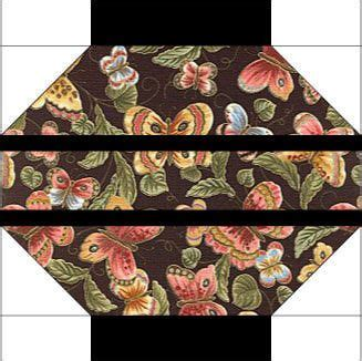 quilt pattern japanese lantern simple instructions to sew easy chinese lanterns quilt