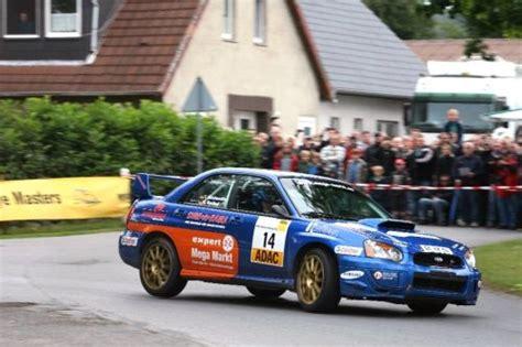 Auto Rally Niedersachsen by Adac Rallye Niedersachsen Die Rallye Im 220 Berblick