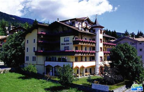 Appartamenti Vacanze Trentino Estate by Folgaria Vacanze Residence Folgaria Trentino Alto