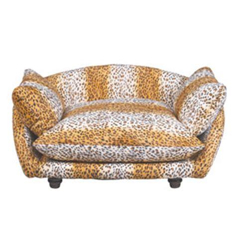 animal print sofa bed animal print sofa bed sofa beds