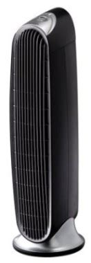 top   ionic air purifier reviews