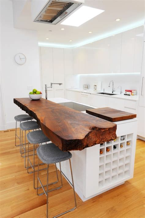 unique kitchen countertop ideas 25 unique kitchen countertops home decor and design