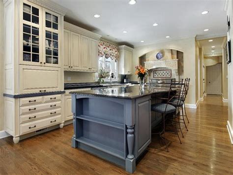 Kitchen Center Island Plans Kitchen Island Designs Best Home Design Ideas