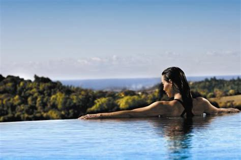 Cheap Detox Retreats Australia by Gwinganna Lifestyle Retreat Updated 2018 Prices Spa