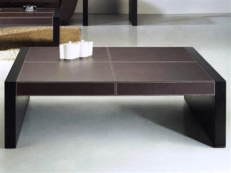 All Modern Coffee Tables Don T Missing This Beautiful Coffee Table Modern The The