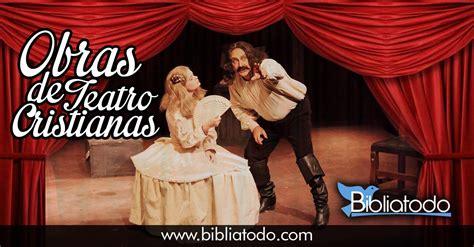 Obras De Teatro by Obras De Teatro Y Dramas