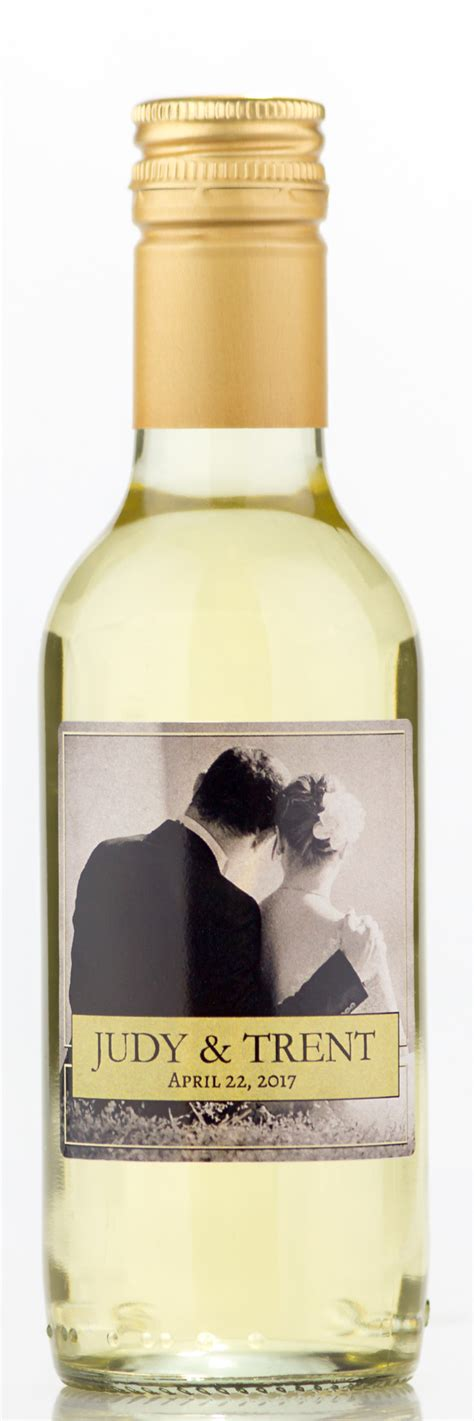 Wedding Favors Wine by Mini Bottle Wedding Favors Wine Wedding Favors