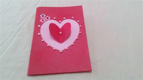 how to make a creative card creative ideas for birthday card alanarasbach