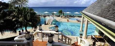 sandals la toc spa resort hotel sandals regency la toc golf resort spa in