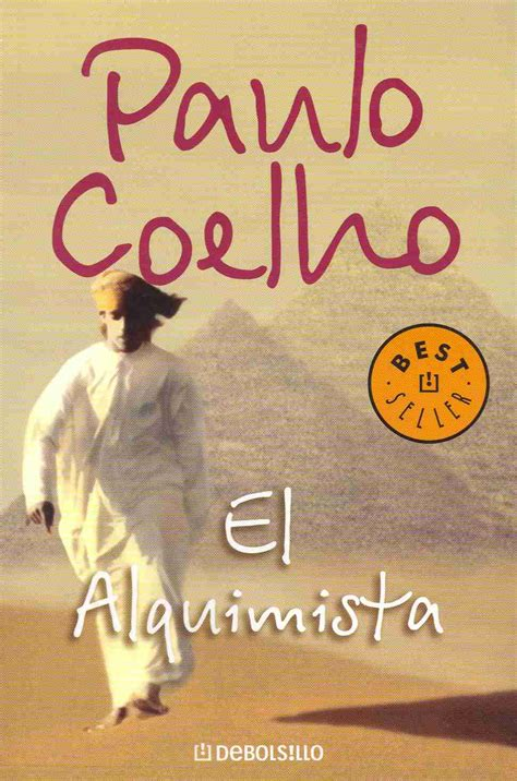 libro the noticer el alquimista de paulo coelho gratis descargar libro auto design tech