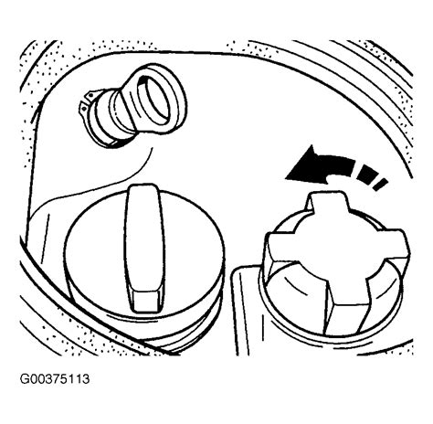 1997 buick lesabre belt diagram 89 buick serpentine belt routing diagram