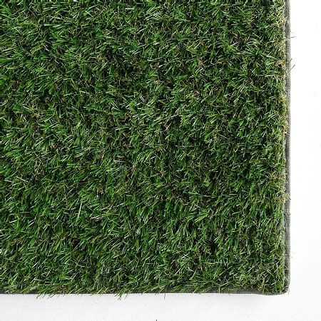 Outdoor Artificial Grass Shag Rug Bestfakegrasses Com Outdoor Grass Rug
