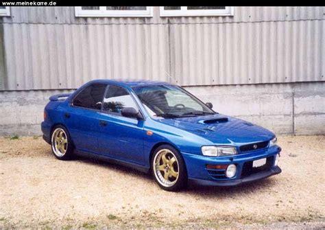 how cars work for dummies 1995 subaru impreza user handbook 1995 subaru impreza go4carz com