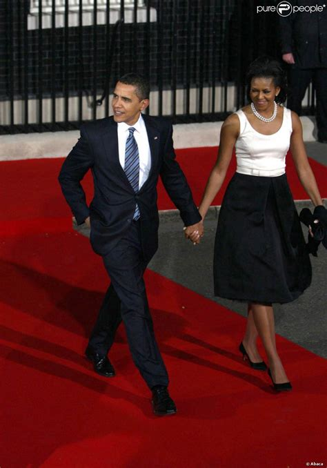 Divorce Search Obama Threatens Divorce Search Results Canada