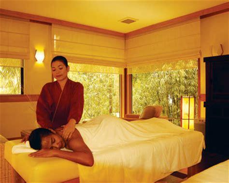 malaysia spas malaysia spa resorts