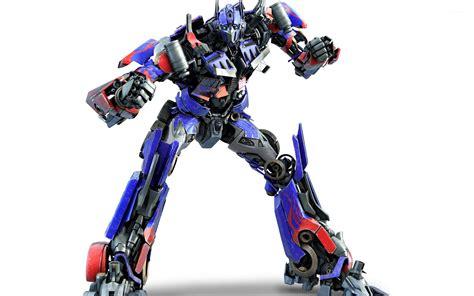 prime images optimus prime transformers 9 wallpaper